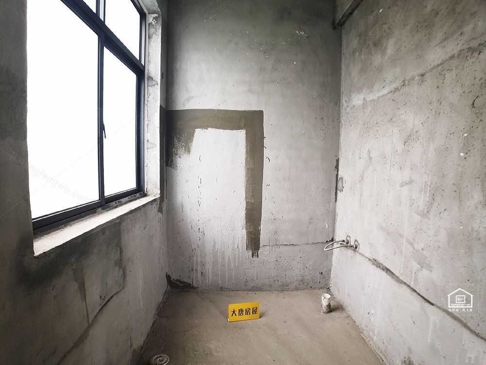 崇州,其他,蜀山栖镇一期,3室2厅,198㎡