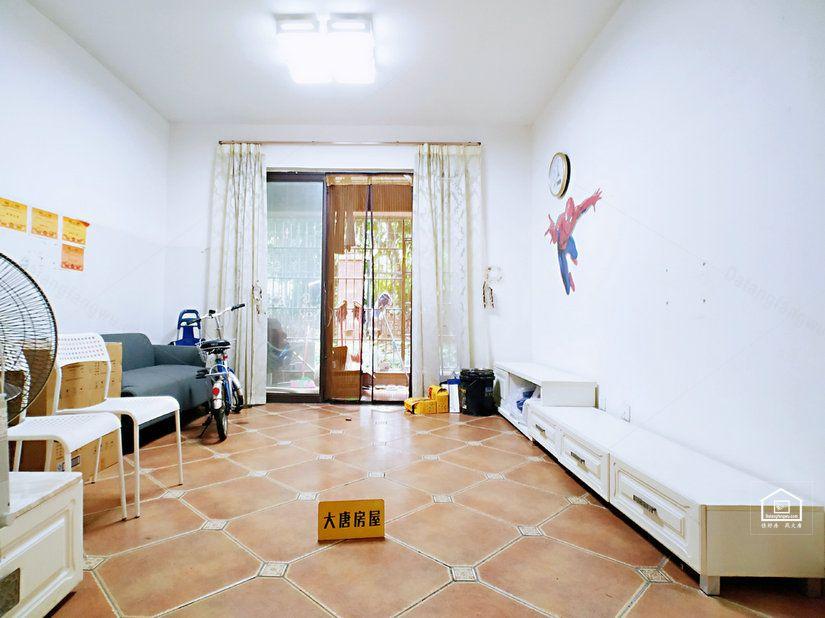 双流,东升,川网国际花园,2室2厅,83㎡