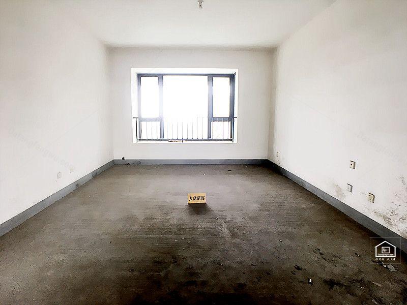 温江,光华大道,仁和春天大道,3室2厅,129㎡