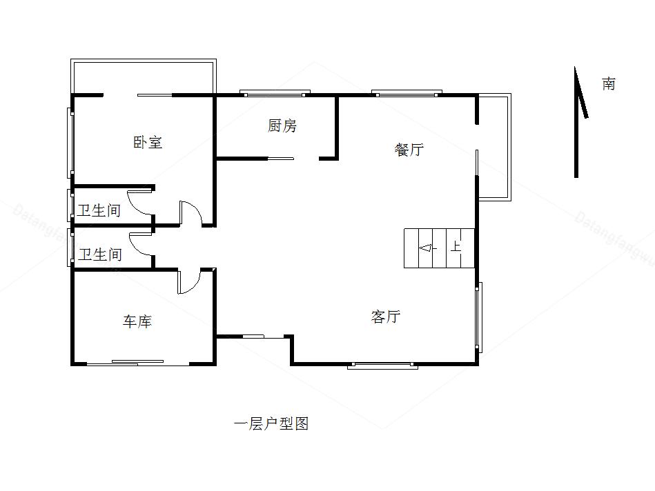 新津,花源,龙湖长桥郡,4室2厅,398㎡