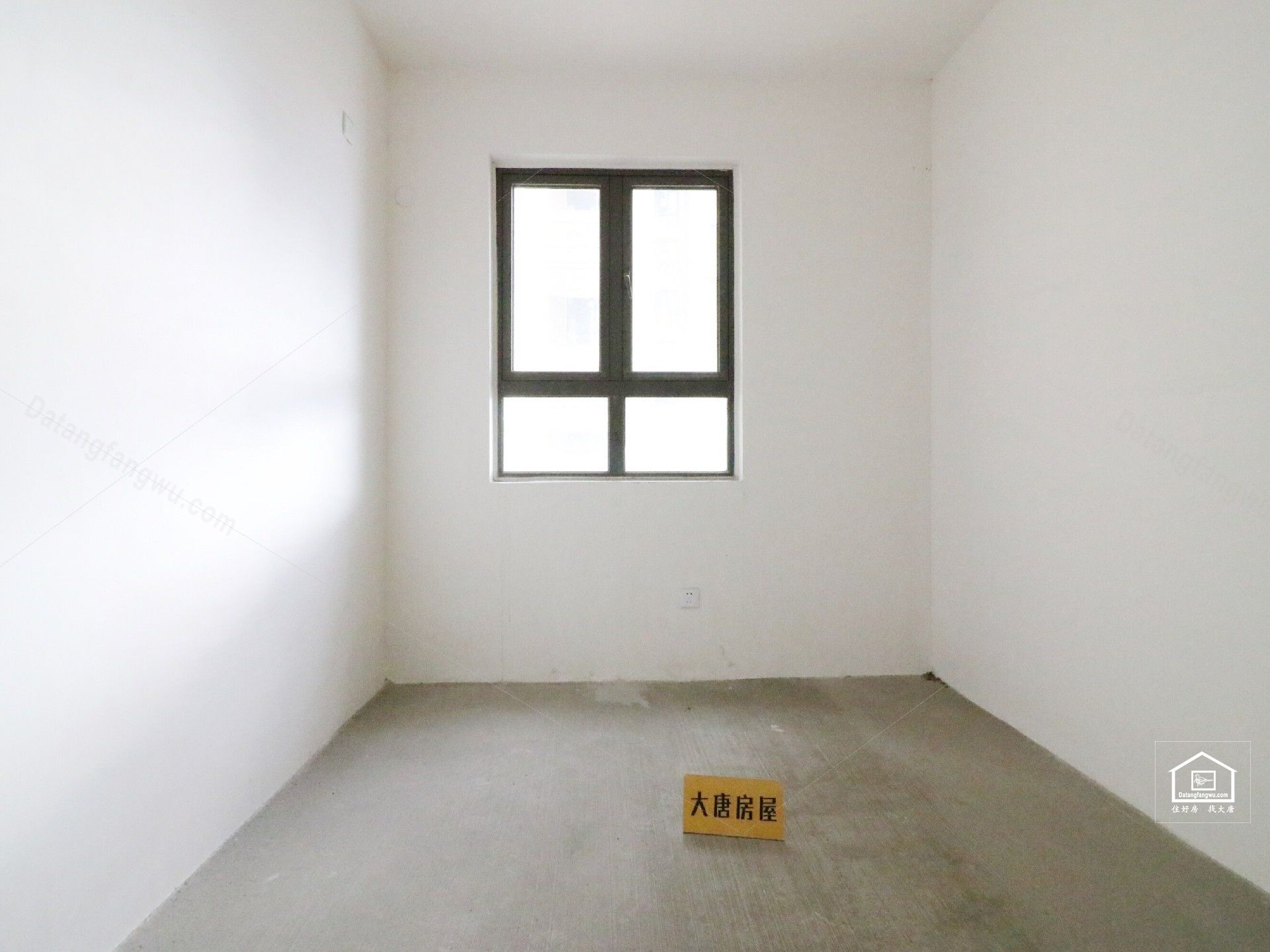 双流,华阳,南湖国际社区四期,3室2厅,164㎡